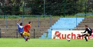 But de Trasim photo site RC Lens